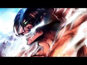 【作業用BGM】疾走感のあるかっこいい戦闘曲サウンドトラック集〈進撃の巨人、SAO、FATE、鬼滅の刃…〉