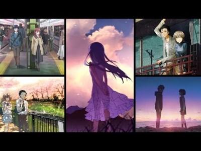 泣ける!癒やしのアニメサントラ Beautiful Anime OST【修正版/期間限定】