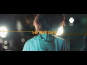 Hiroyuki Sawano feat. Laco『THE ANSWER』Music Video from『86―エイティシックス―』