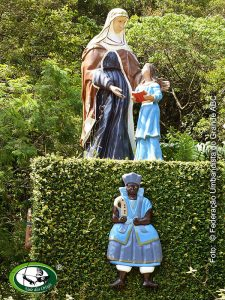 O atributo alt desta imagem está vazio. O nome do arquivo é Nanã-Buruquê-Santuário-Nacional-de-Umbanda-FUGABC-225x300.jpg