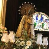 Imagen Nuestra Señora de los Desamparados