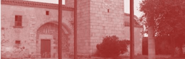 XXXVII TROBADA DE SANTUARIS DE CATALUNYA I BALEARS