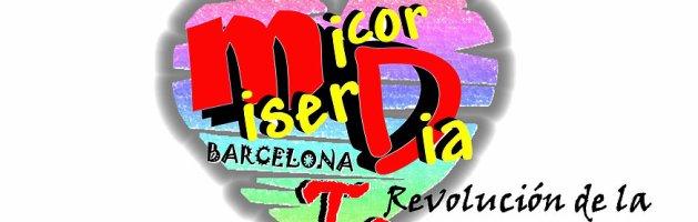 Sant Jordi 2016: XX Concert Testimoni.