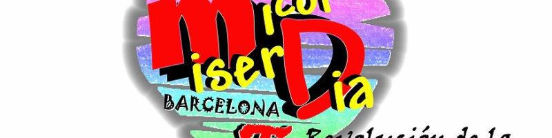 Sant Jordi 2016: XX Con-cierto Testimonio.