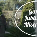 jubileo real santuario san jose de la montaña