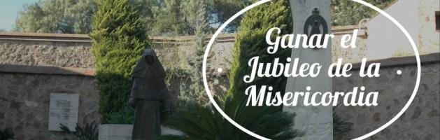 Jubileu de la Misericòrdia