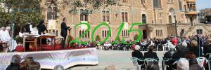 solemnidad san jose 2015