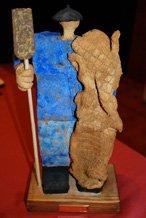premios2010_santurtzi