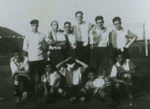 Sparta 1921-1 - copia