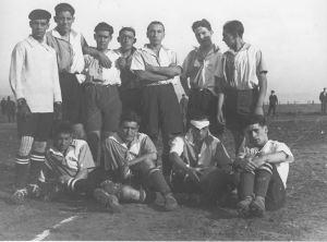 Sparta 1921-2