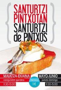 Pintxos 2013-1