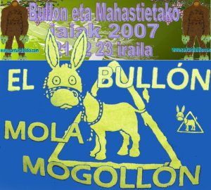 banner 2007