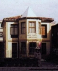19 Casa Don Elías