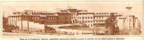 Fundación Aguirre 1930 (sepia)-2 - copia