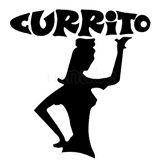 Logo de Currito (sardinera)