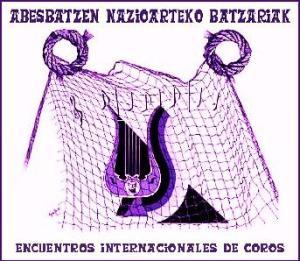 Logo general