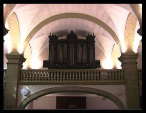 Organo de San Jorge-6