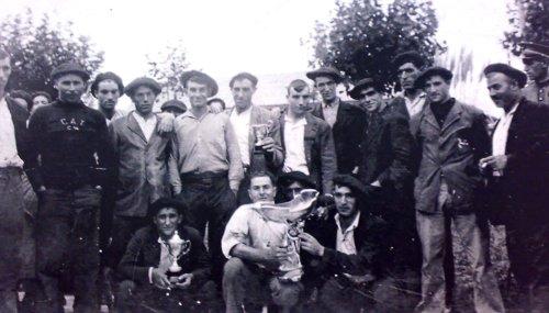 1930-4 - copia