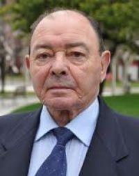 Javier Bustamante