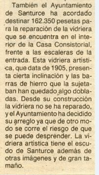 Vidrieras 1986 (recorte)
