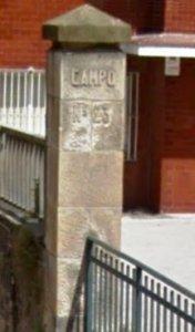 Campo Grande 23