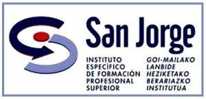 15 Instituto FP San Jorge