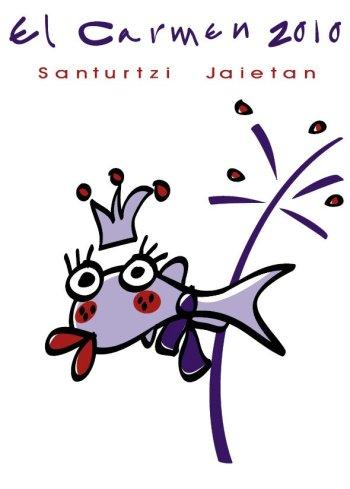 cartel-fiestas-carmen-2010-accesit_012
