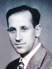 Gregorio Solano