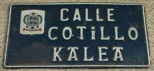 Calle Cotillo (2)