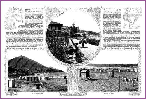 Clipboard 1901