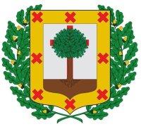 Escudo de Bizkaia