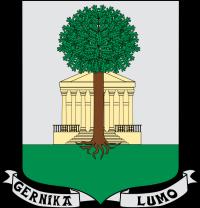 Gernika_Lumo.svg