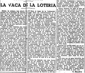 1 noticia de 7-1-1933 (el periodico Luz)