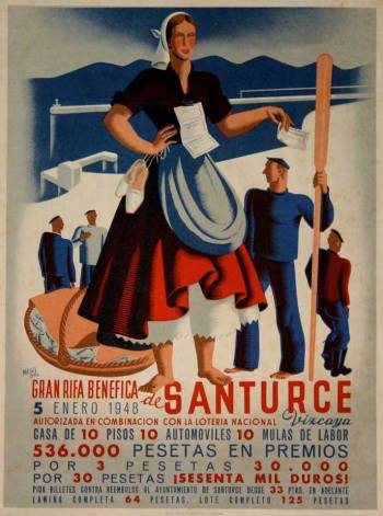 Cartel rifa enero 1948 (2)