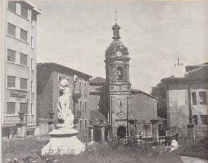 2 Foto de 1961