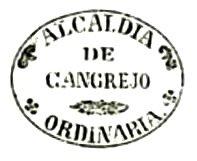 Alcaldía de Cangrejos