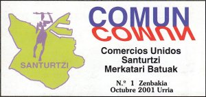 Cabecera Comun