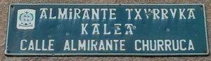 Calle Almirante Churruca-1