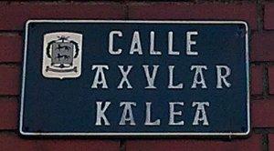 Calle Axular-2