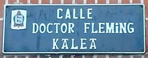 Calle Doctor Fleming-1