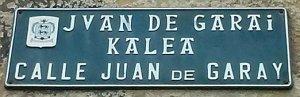 Calle Juan de Garay-1