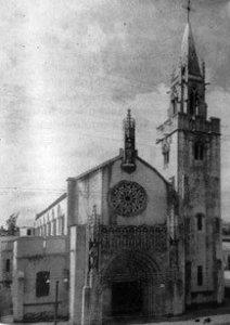 Iglesia de San Jorge1