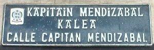 Calle Capitán Mendizabal-1