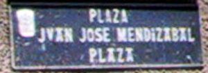 Plaza JJ Mendizabal-1