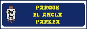 6 Parque El Ancla