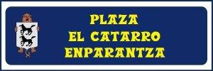 9 Plaza del Catarro