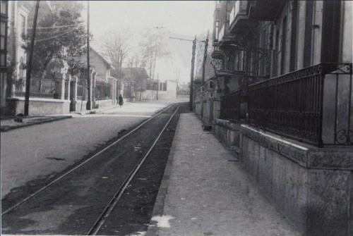 Avenida Murrieta