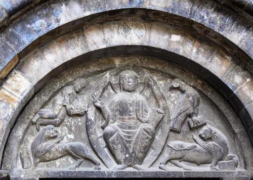 iglesia-luz-saint-sauveur-2
