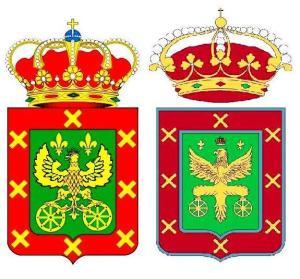 Carreño (escudo modificado)-2