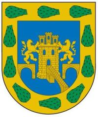 México (escudo)